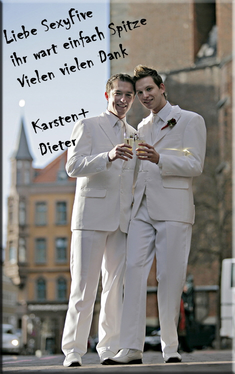 Karsten&Dieter_HZ